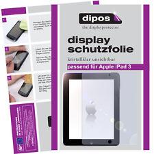 1x Samsung Galaxy S WiFi 4.0 Protector de Pantalla transparente