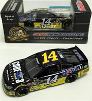 HOT Gen 6 2016 Tony Stewart #14 Code 3 LAST Sonoma Win 1:64 Gold Action Diecast