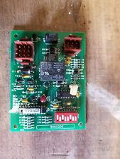 Kohler GM24832-A PCB ASSY 2 Pulse Convertor