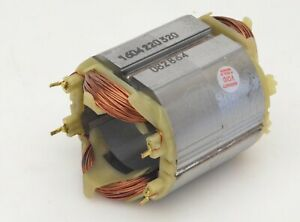 Bosch Handkreissäge GKS 68 BC Ersatzteile Polschuh 1604220320