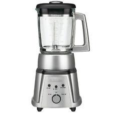 Cuisinart CB-600FR SmartPower® Deluxe™ Blender, Stainless - Refurbished