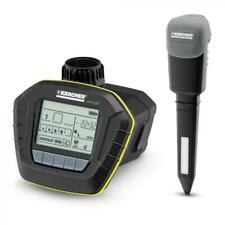 Karcher ST6 Automatic Watering Sensor Timer With Humidity Control UK POST FREE