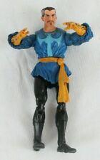 "Marvel Legends Toybiz Dr Strange 5 1/2"" Galactus Series Action Figure 2003"