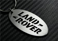 PER 'LAND ROVER 'portachiavi portachiavi SERIE 1 2 3 FREELANDER PROTEZIONE