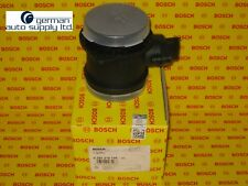 Volvo Air Mass Sensor, MAF - BOSCH - 0280218108 - NEW OEM