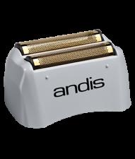 Andis ProFoil® Lithium Titanium Foil Assembly #17160