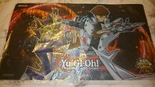 MCM Comic Con London 2017 Playmat Sealed Yugioh
