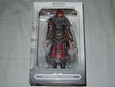 Assassin's Creed - Figurine Custom Brutus Armure