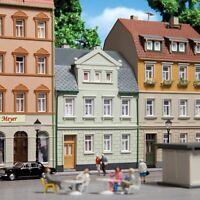 Auhagen 12250 TT Wohnhaus Nr. 1   NEU OVP /