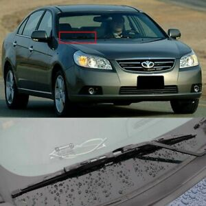 OEM Windshield Wiper Brush Blade Front RH for GM Chevrolet Epica/Tosca 2005-2010