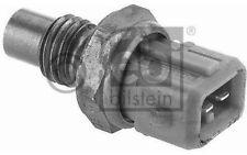 FEBI BILSTEIN Sensor temp. refrigerante PEUGEOT 306 106 205 CITROEN AX ZX 18989