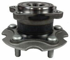 Wheel Bearing and Hub Assembly-AWD Rear PTC PT512374