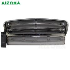 New Windscreen Windshield Smoked Air Vent Clear For Honda Goldwing GL1800 01-14