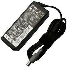 Cargador ORIGINAL Lenovo X60s 1703 1704 1705 2507 X60