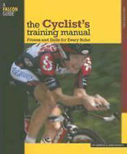 Training Manual Books