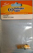Thunder Tiger Pinion 13T E325 Helicopter PV0729 New