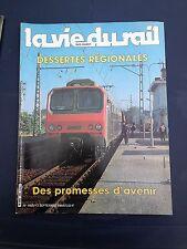 vie du rail 1984 1959 PKP CMK Centralna Magistrala Kolejowa Grodzisk Mazowiecki