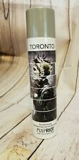 Pulp Riot Toronto Firm Hold Hairspray 7.5 oz NEW FRESH FAST SHIP