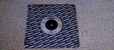 "QUILLER 1st UK BREAKS FUNK 45 7"" DJ Michael Jayston BBC tv SPY MOOG SYNTH 1975"