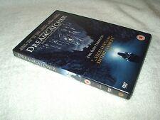 DVD Movie Stephen King's Dreamatcher
