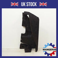 MERCEDES SLK R170 SPARE WHEEL JACK POLYSTYRENE STORAGE HOLDER A1706840737