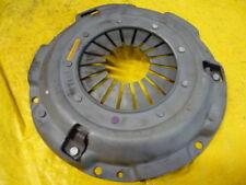 Mismatch New 81 Honda Civic BWD 98608 Clutch Pressure Plate