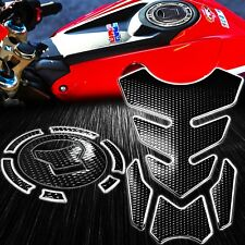 16-17 HONDA VFR1200X CLEAR Stomp Grip Traction Pads
