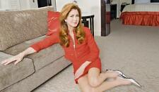 Dana Delany Photo A4 34