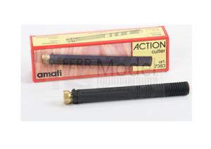 AMATI 7383 - Action Cutter, manico multiuso