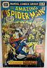 Amazing Spider-Man #156 / 30 CENT VARIANT