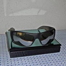 28c2eb0102 Arnette Black Sunglasses for Men