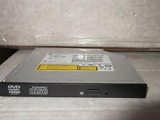 652294-001 HP DRV DVDROM 12.7MM