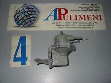 1778/5 POMPA CARBURANTE (FUEL PUMP) RENAULT 6-12-15-18 ALPINE-FUEGO
