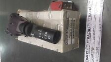 25540EB301 - Nissan Navara / 2004 - 2010 PATHFINDER R51 Switch ASSY TURN