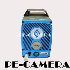 1PCS CAPEX 8C