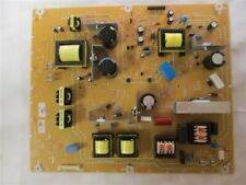 "Philips 50"" 50PFL3807/F7 A27UBMPW Power Supply Board Unit"