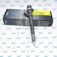 ERIKC CRDI Diesel Fuel Injector 0445110279 33800-4A000 33800-4A150 for Bosch