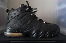Nike Basketball Shoes Nike ACG Shoes for Men for sale | eBay