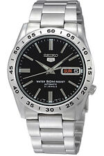 Seiko 5 Gent SNKE01K1 Men's Automatic Watch