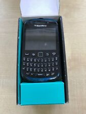 BlackBerry Curve 9320 Mobile Phone Boxed