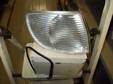 FRECCIA ANTERIORE DESTRA AUDI A6 94 97 FRONT TURN LIGHT RIGHT