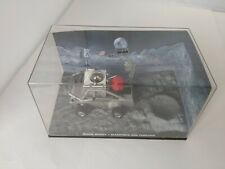 James Bond 007 Moon Buggy Diamonds are Forever Diecast Vehicle Toy > Car Truck