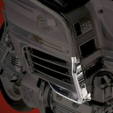 Honda Goldwing 1500 Lower Fairing Corner Trim Show Chrome 52-550