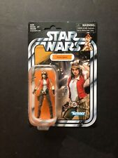 Star Wars The Vintage Collection Doctor Aphra VC129