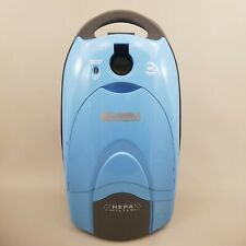 Kenmore Vacuum Cleaners For Sale Ebay