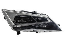 OEM RHD Front Right Headlight LED For Seat LEON SC 5F5 01.13-On