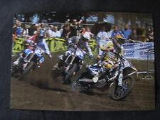 Photo Duel MX2 ONK Motocross Harfsen #1