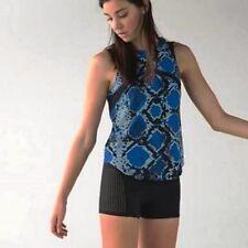 Lululemon Running Shirts & Tops for Women