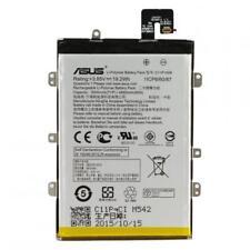 Batería original ASUS C11p1508 Z010d Z010ad Z010da Zenfone 5000