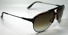Carrera Sunglasses Carrera 83 0SC/IF